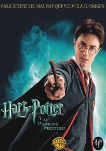 Harry_Potter_Y_El_Principe_Mestizo